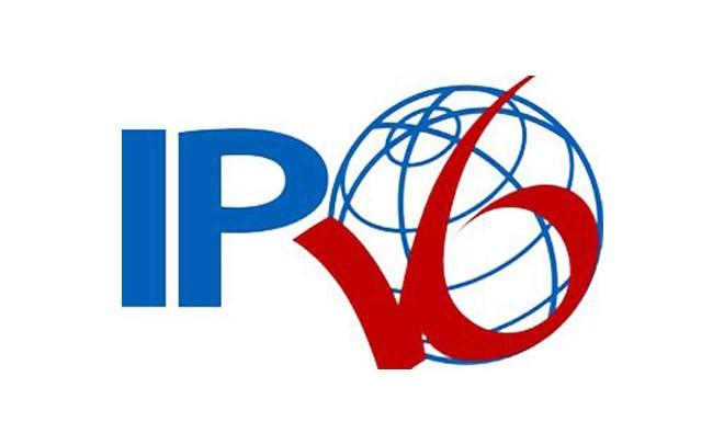 新品发布——IPv6功能版本发布