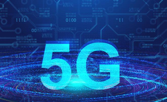 5G、AI引领数字化未来 迎4.3万亿行业大市场
